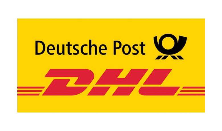 DHL bei nahkauf Sier