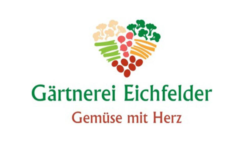Partner - Gärtnerei Eichfelder