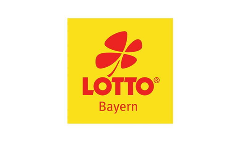 Partner - Lotto