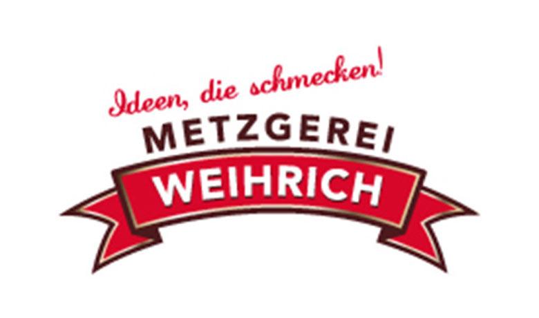 Partner - Metzgerei Weichrich