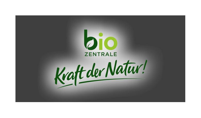 Partner Bio Zentrale