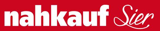 nahkauf Sier mit fünf Filialen in Bayern